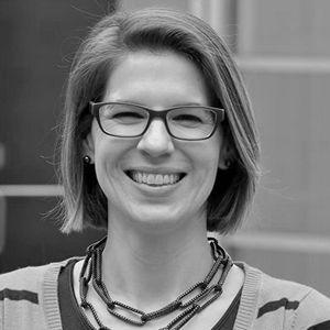 Prof. Morna O'Neill, Wake Forest University, North Carolina, US
