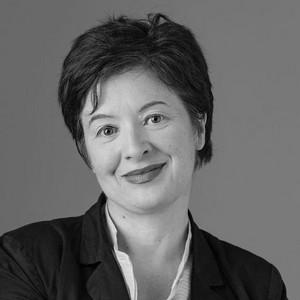 Dr Sophie Matthiesson, Senior Curator, International Art at Auckland Museum Toi o Tāmaki