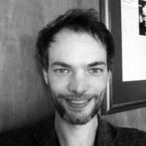 Jim Kynvin, Add two Digital