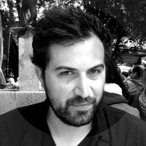 Sergio Gallardo, Add two Digital